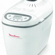 Moulinex OW 6101