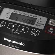Panasonic SD-ZB2512KXE_02