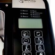 Sana Smart Bread Maker Exclusive - La macchina del pane