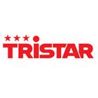 Macchina del pane Tristar