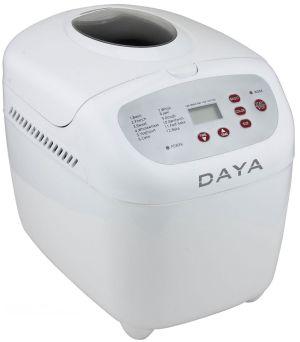 Daya DGP201A